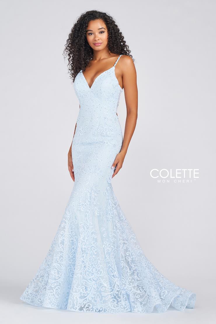 Colette for Mon Cheri Style: CL12222 Image