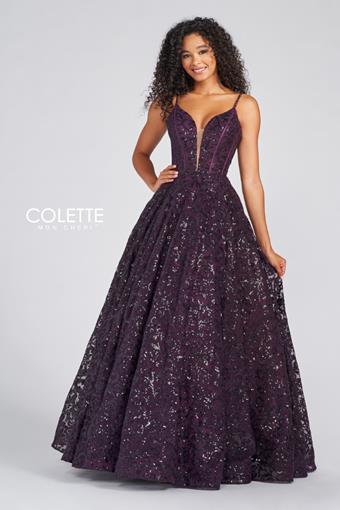 Colette for Mon Cheri CL12264