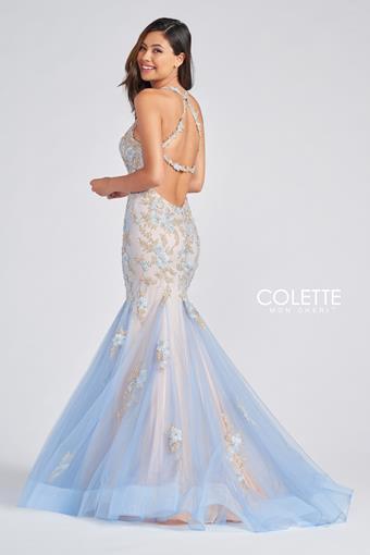 Colette for Mon Cheri CL12268