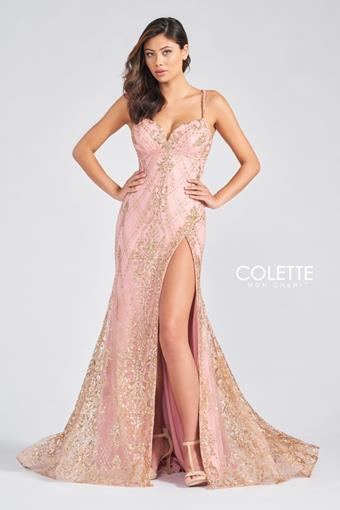 Colette for Mon Cheri CL12278