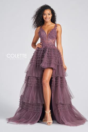 Colette for Mon Cheri CL12281