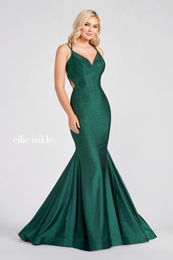 Ellie Wilde Style EW122001
