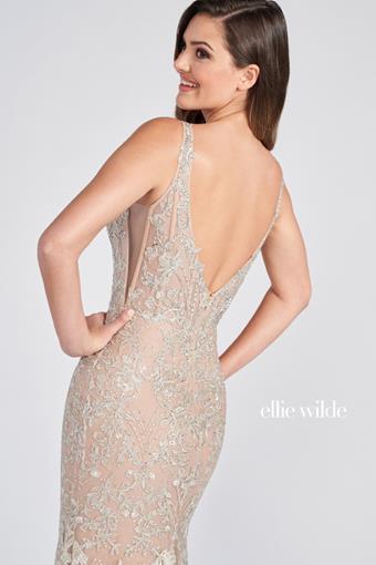Ellie Wilde Style EW122002