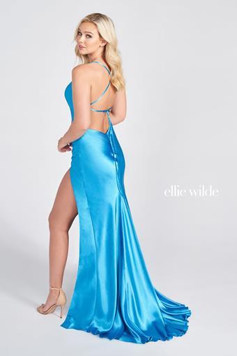 Ellie Wilde Style EW122011