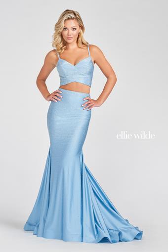 Ellie Wilde Style EW122013