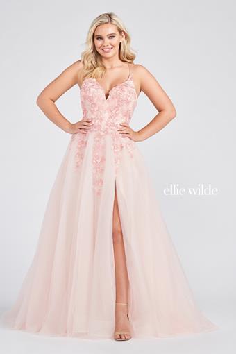 Ellie Wilde Style EW122014