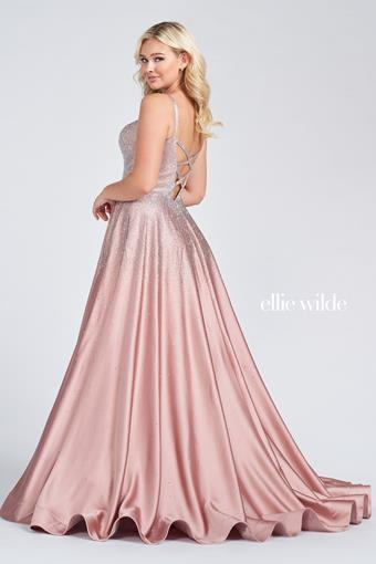 Ellie Wilde Style EW122015