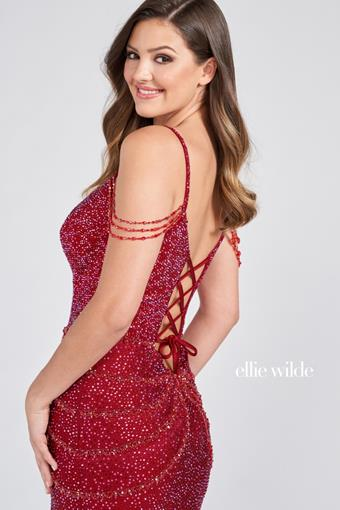 Ellie Wilde Style EW122016