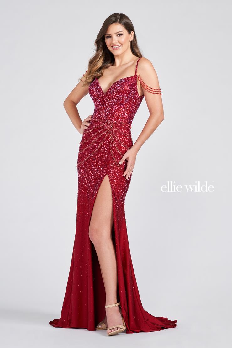 Ellie Wilde Style: EW122016 Image