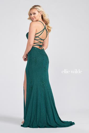 Ellie Wilde Style EW122018