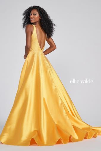 Ellie Wilde Style EW122021