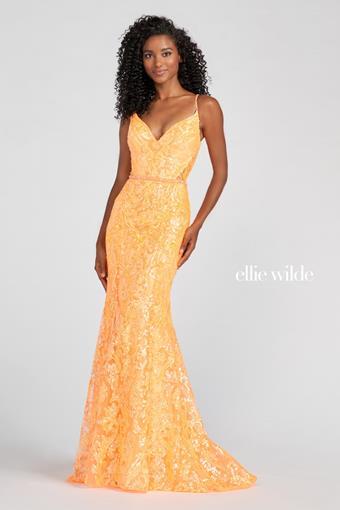 Ellie Wilde Style EW122022
