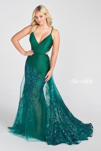 Ellie Wilde Style EW122023