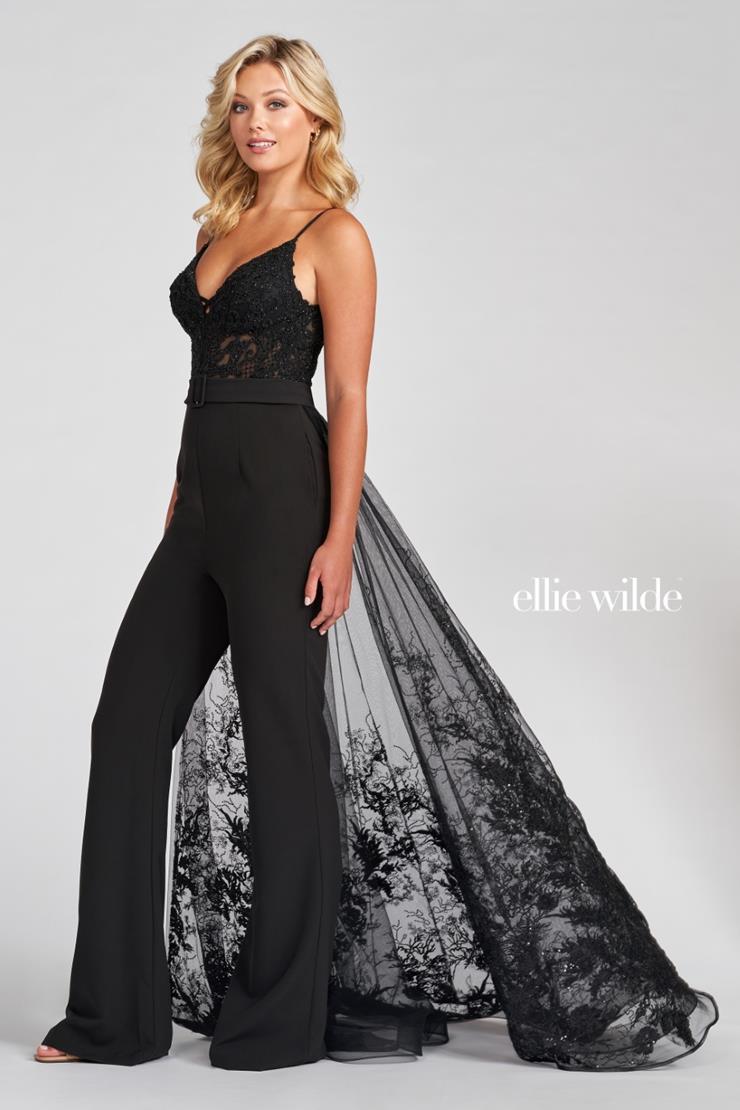 Ellie Wilde Style EW122024 Image