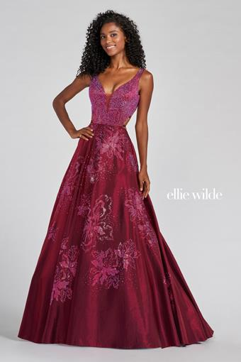 Ellie Wilde Style EW122025