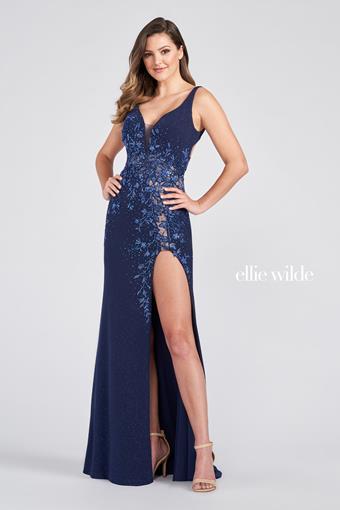 Ellie Wilde Style EW122027