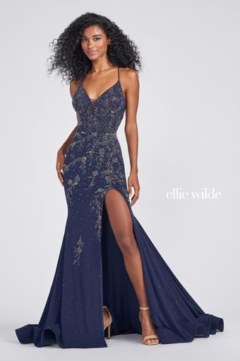 Ellie Wilde Style EW122028
