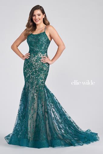 Ellie Wilde Style EW122032