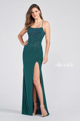 Ellie Wilde Style EW122033
