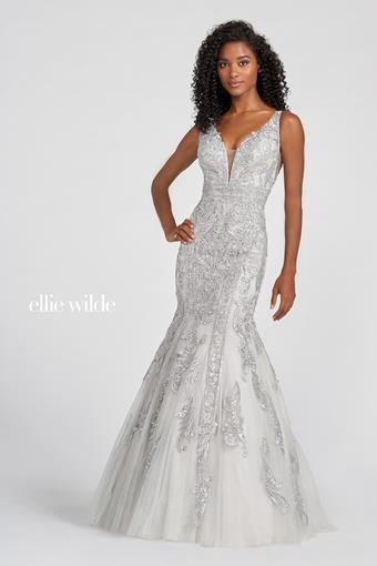 Ellie Wilde Style EW122034