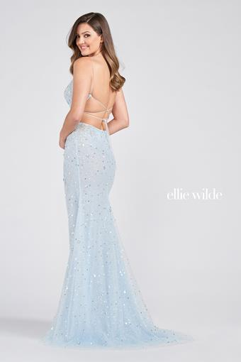 Ellie Wilde Style EW122035