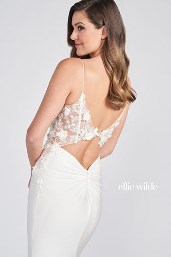 Ellie Wilde Style EW122041