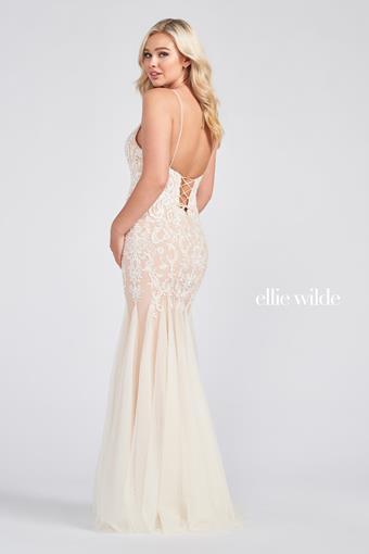 Ellie Wilde Style EW122042