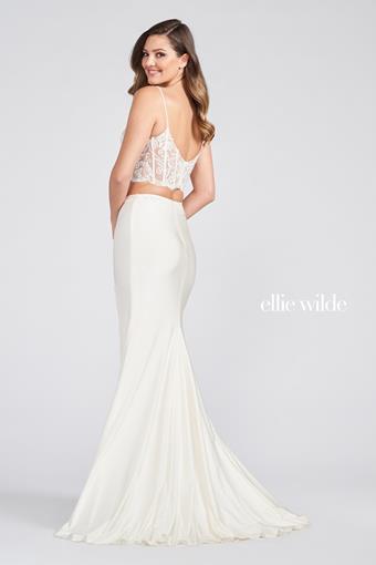 Ellie Wilde Style EW122043
