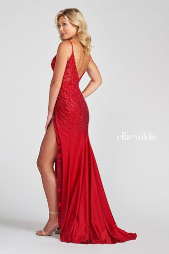 Ellie Wilde Style EW122044