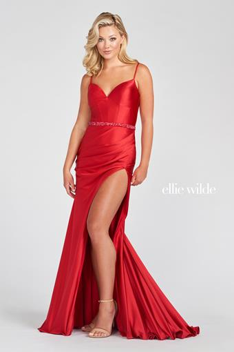 Ellie Wilde Style EW122045