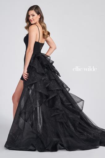 Ellie Wilde Style EW122047