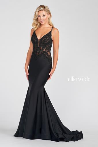 Ellie Wilde Style EW122048