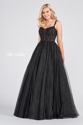Ellie Wilde Style EW122049