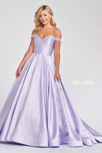 Ellie Wilde Style EW122050