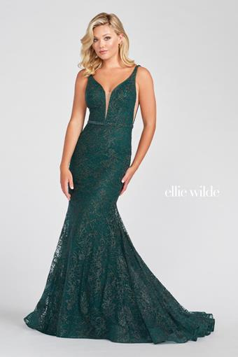 Ellie Wilde Style EW122056