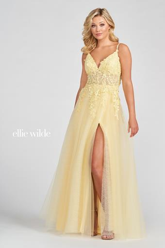 Ellie Wilde Style EW122057