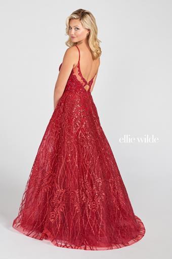 Ellie Wilde Style EW122059