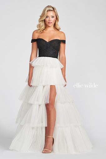 Ellie Wilde Style EW122060