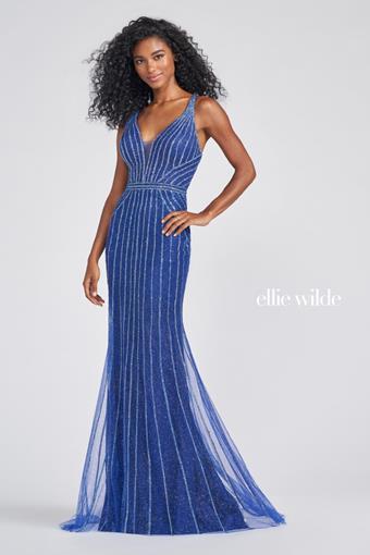 Ellie Wilde Style EW122061
