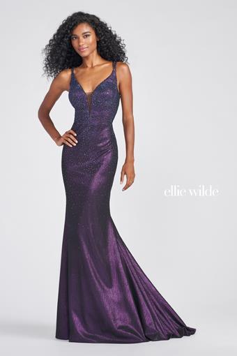 Ellie Wilde Style EW122062