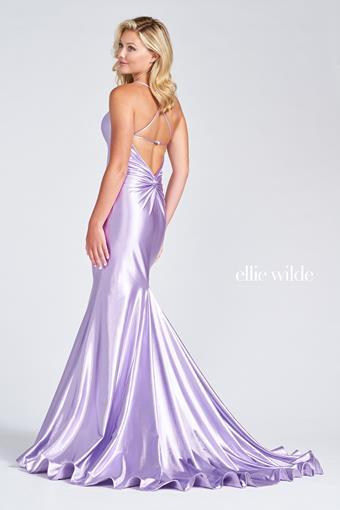 Ellie Wilde Style EW122063