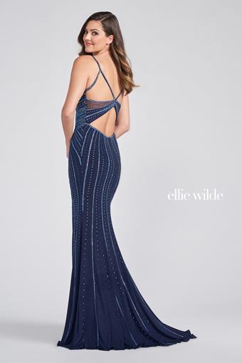 Ellie Wilde Style EW122064