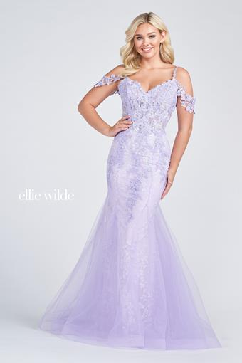 Ellie Wilde Style EW122065