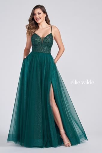 Ellie Wilde Style EW122066