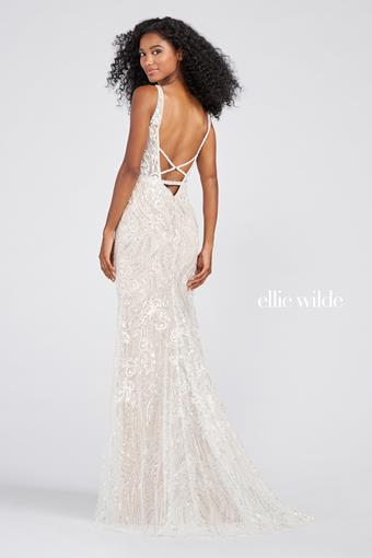 Ellie Wilde Style EW122067
