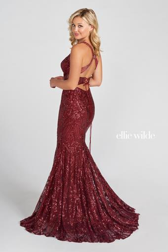 Ellie Wilde Style EW122071