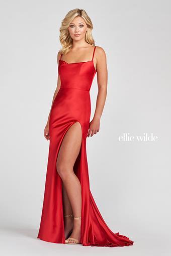 Ellie Wilde Style EW122073