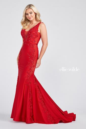Ellie Wilde Style EW122075