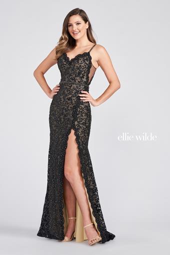 Ellie Wilde Style EW122077