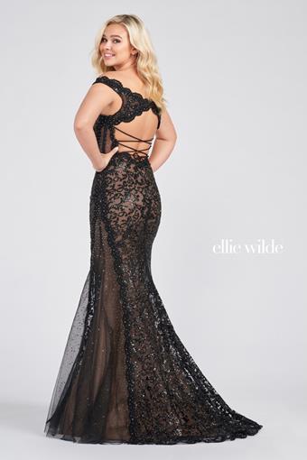 Ellie Wilde Style EW122078